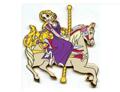 RapunzelCarousel1500