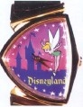 Disney Tinkerbelle Cast member Only Watch