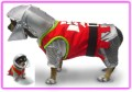 Sir Barks-A-Lot - Knight in Shining Armor Costume