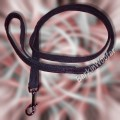 Leather Leash - Black-Webshot.jpg