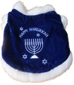 Happy Hanukkah Coat 3.jpeg
