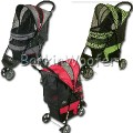 Regal Pet Stroller - from Gen7Pets