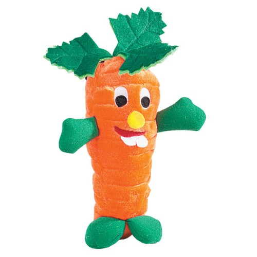 Zanies Carrot2.JPG