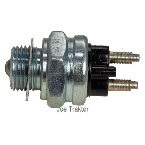 601 Ford Tractor Steering Sector : Spindle dust seal fds joe traktor