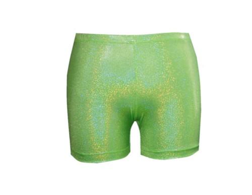 Tan Through Swimwear for Men. No more tan lines!