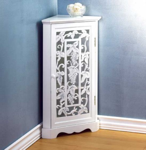 CURIO CABINETS - EVERYTHING FURNITURE: BEDROOM SETS, DINING TABLES