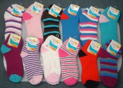 fuzzy socks.jpg