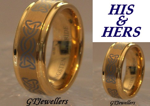 celtic_ring_tr16_couples.jpg