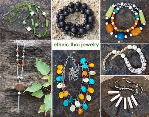 wholesale_necklaces.jpg 4/5/2010