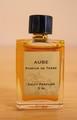 Aube Perfume