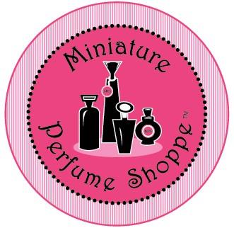 MPS Perfume Shoppe