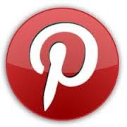 MPS Pinterest Logo