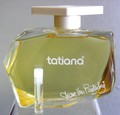 Tatiana 0.70 ml Col Decant