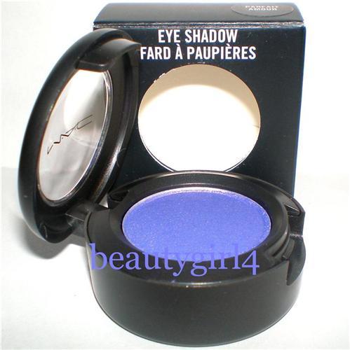 parfait amour mac eyeshadow. parfait amour mac eyeshadow.