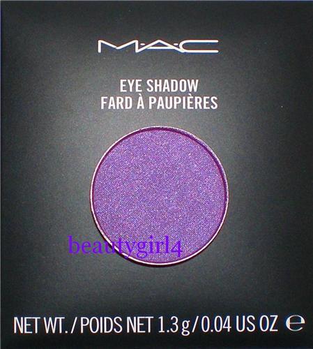 parfait amour mac eyeshadow. MAC-Pan Parfait Amour.JPG