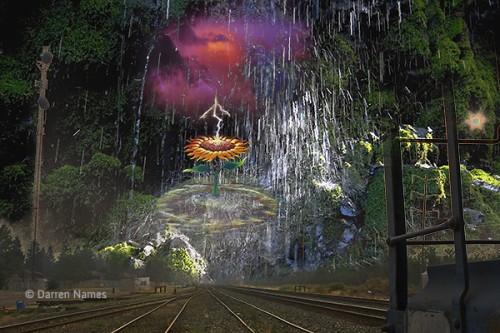 CA_waterfall-photomontage.jpg