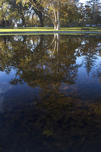 Bidwell_Park_One_Mile.jpg