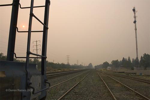 TrainTracks_Smoke.jpg