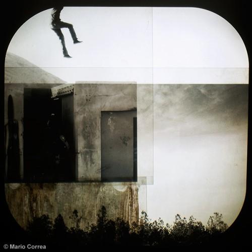 Window_Seat8_M_Correa.jpg