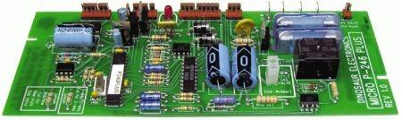 59-MICROP246PLUS.jpg