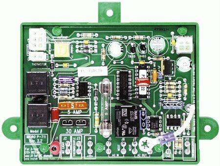 59-MICROP711.jpg