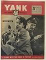 Yank-magazine-December-19-1943-image.jpeg