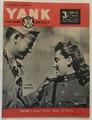 Yank-magazine-September-24-1944-image.jpeg