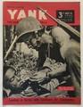 Yank-magazine-May-14-1944-image.jpeg