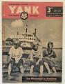 Yank-magazine-august-12-1945-image.jpeg