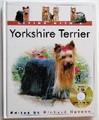 yorkshire terrier book.jpg