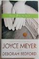 penny joyce meyer book.jpg