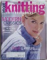 vogueknittingwinter01-02.jpg