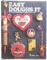 Dough_art_book_image_HOTP-6.JPG