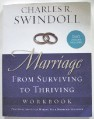 chuck_swindoll_marriage_workbook_image.jpg
