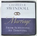 chuck_swindoll_marriage_dvds_image.jpg