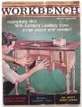workbench_magazine_July-August_1967_image.jpg