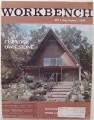 workbench_magazine_july_august_1968_image.jpg