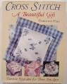 cross_stitch_a_beautiful_gift_book_image.jpg