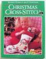christmas_cross_stitch_book_image.jpg