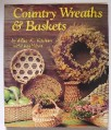 country_wreaths_and_baskets_ book_image.jpg