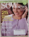 sew_news_magazine_august_2005.jpg