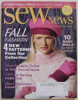 sew_news_magazine_september_2005.jpg
