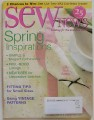 sew_news_magazine_may_2005.jpg