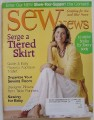 sew_news_magazine_april_2006.jpg