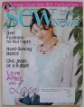 sew_news_magazine_february_2006.jpg