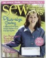 sew_news_magazine_august_2004.jpg