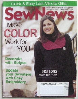 Sew_News_Magazine_december_2003.jpg