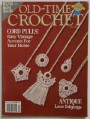 old_time_crochet_fall_1990_cord_pulls.jpg