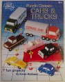 plastic_canvas_cars_and_trucks.jpg