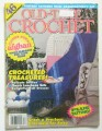 old-time_crochet_Winter_1993.jpg